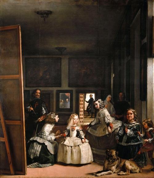 Diego_Velázquez_Las_Meninas